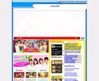 สถานีวิทยุโทรทัศน์ไทยทีวีสีช่อง 3 - thaitv3.com/