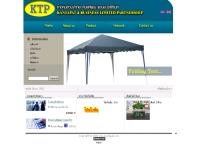 ห้างหุ้นส่วนจำกัด กันตพัฒน์ แอนด์ บิสสิเนส - kantapat.com
