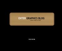 Graphics Blog - bypalida.com