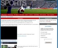 ชมการแข่งขันฟุตบอลยูโร 2008 ย้อนหลัง - asiaplatetv.com/watch.htm
