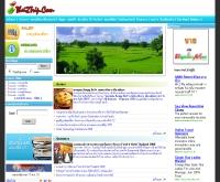 ไทยทูทริป - thai2trip.com