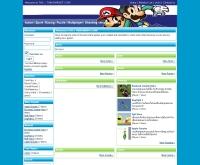 ไทยเกมฮอต - thaigamehot.com