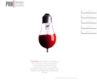 พรรณ-ดีไซน์ - pun-design.com