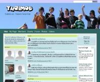 ไทยม็อบ - thaimob.com