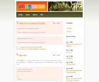 แบงค์ดอทคอม - iiuj.com