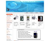 บริษัท บลูอาย อาร์ทแอนเทคโนโลยี จำกัด - blueeye.co.th