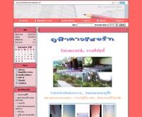 ภูฟ้าดาว รีสอร์ท - phufahdaoresort.igetweb.com