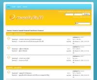 สยามบอร์ด - siamboard.co.cc