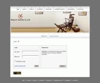 บริษัท นุจรีจิวเวอร์รี่ จำกัด - nujaree.com