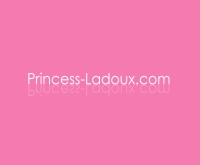 Princess La doux - princess-ladoux.com