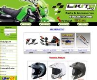 ไลฟ์อิโต - likito.com