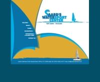 สะอาดวอเตอร์สปอร์ต - saardswatersport.com