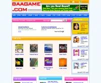 บ้าเกมส์ - baagame.com