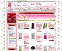 แฟชั่นฟูลลี่ - fashion-fully.com