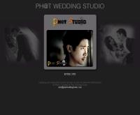 แพท เว็ดดิ้งสตูดิโอ - phatweddingstudio.com
