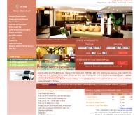 เอวัน พัทยา บีช รีสอร์ท - aone-pattaya-resort.com