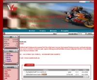 วีเอ็นทีเรซซิ่ง - vntracing.com