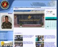 กองพันทหารราบที่8 กรมทหารราบที่3นาวิกโยธิน - marines1008.com