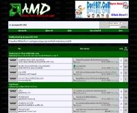 สมาคมคนรัก AMD - thai-amdclub.com