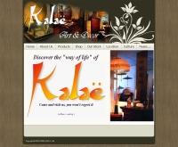 คาเลอาร์ต - kalae-art.com