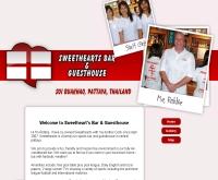 สวีทฮาร์ทบาร์ - sweetheartsbar.com