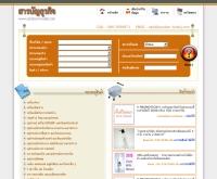 สารบัญธุรกิจ - saraban-turakij.com