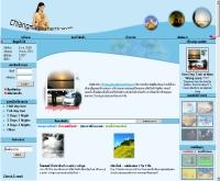 เชียงใหม่เพลนเน็ตทราเวล - chiangmaiplanettravel.com