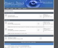 ภูเก็ตบอร์ดดอทคอม - phuketboard.com