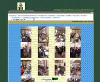 ศูนย์ข้อมูลสาธารณสุขระดับอำเภอหนองม่วงไข่    - nmkcenter.net