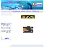 บริษัท ดับเบิลยู ไอ บี อินชัวรันส์ โบรกเกอร์ จำกัด - wibbroker.com