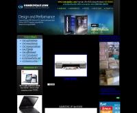 คอมซันเดย์ - comsunday.com