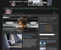 วีคลับเซเว่น - vclub7.com