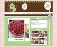 สวีทมีเบเกอรี่ - sweetme-bakery.com