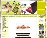 กล่องกระดาษสา กล่องผ้าไหม - packagingbythaistyles.com