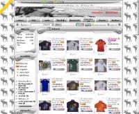 ร้านอเบอร์โครมไบร์แอนด์ฟิต - tor-aber.com