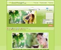 กู้ดไทยเกิร์ล - goodthaigirl.com/