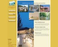 ซีเนอรี่ รีสอร์ท แอนด์ ฟาร์ม - sceneryresort.com