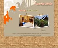 บ้านสวนทรายทอง - baansuansaithong.com