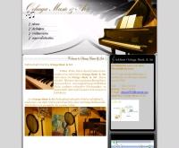 บ้าน Ochaga Music & Art  - intouchpiano.com