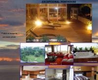 EXCEPTIONAL PENTHOUSE - pattayabeachviewcondo.com