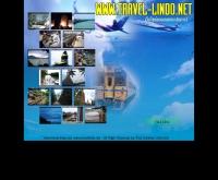 ทราเวล-ลินโด - travel-lindo.net