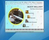 มูนเมโลดี้ - moonmelodystudio.com