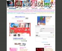 สกินไฮ5ทูเดย์ - skinhi5today.com