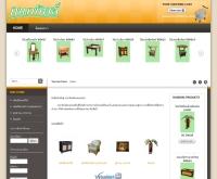 กนกทิพย์เฟอร์นิเจอร์ - kanokthip.com