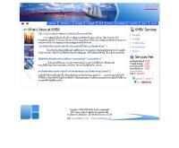 บริษัท สำนักงานสอบบัญชี กมลบวร จำกัด - kmbv.co.th