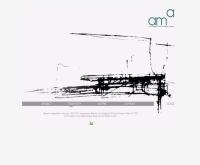 บริษัท เอเอ็มเอ ดีไซน์ สตูดิโอ จำกัด - amadesignstudio.net
