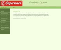 ศรีไทยซุปเปอร์แวร์ เมลามีน - superwarethai.com