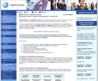 ลอจิสติกส์ บูโร เอเชีย - logisticsbureau.com