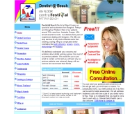 Dentist @ Beach - dentistbeach.com