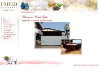 บริษัท ยูไนเต็ด กลาส จำกัด - unitedglassthailand.com